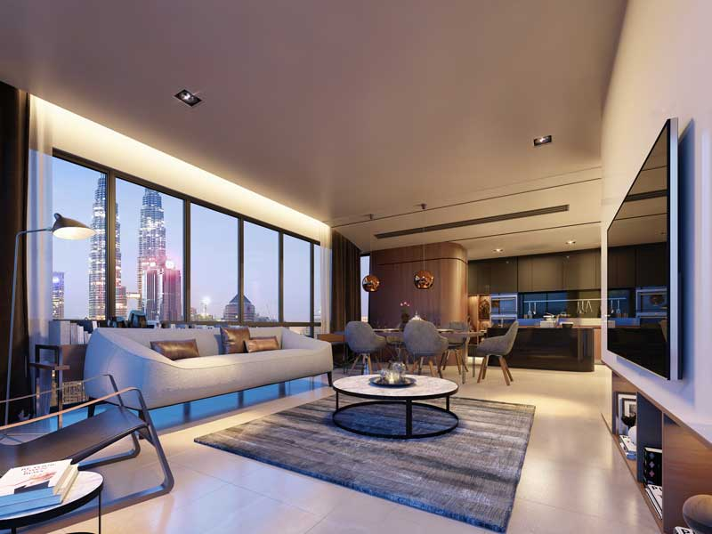 Aria-Luxury-Residence-Set-to-Launch-in-Hong-Kong-8