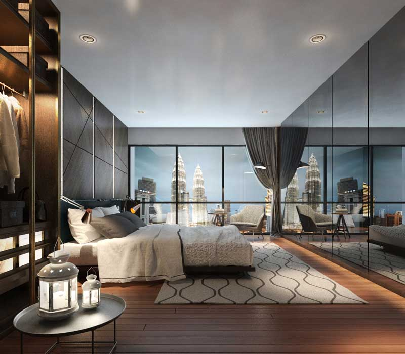 Aria-Luxury-Residence-Set-to-Launch-in-Hong-Kong-9