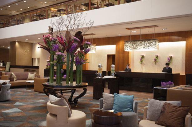 Snapshots of Four Seasons Hotel Sydney