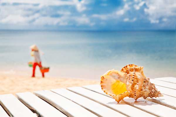 A Secret No More: Ten Reasons to Visit Phu Quoc Island