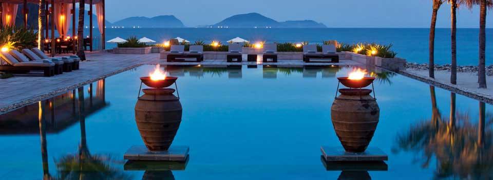 Review: Mia Resort Nha Trang